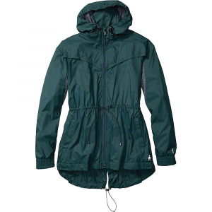 Smartwool PhD Ultra Light Sport Anorak