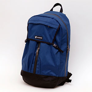 photo: Hanchor PIPE-T1 daypack (under 35l)