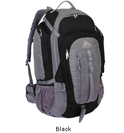 photo: Kelty Redwing 3100 weekend pack (3,000 - 4,499 cu in)