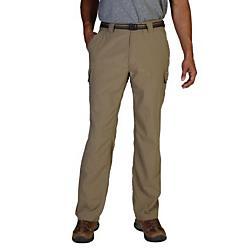 photo: ExOfficio Men's Amphi Pant hiking pant