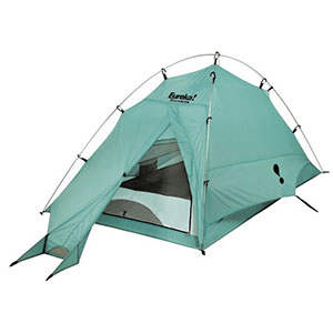 photo Eureka! Zeus 2 Classic three-season tent  sc 1 st  Trailspace & Eureka! Zeus 2 Classic Reviews - Trailspace.com