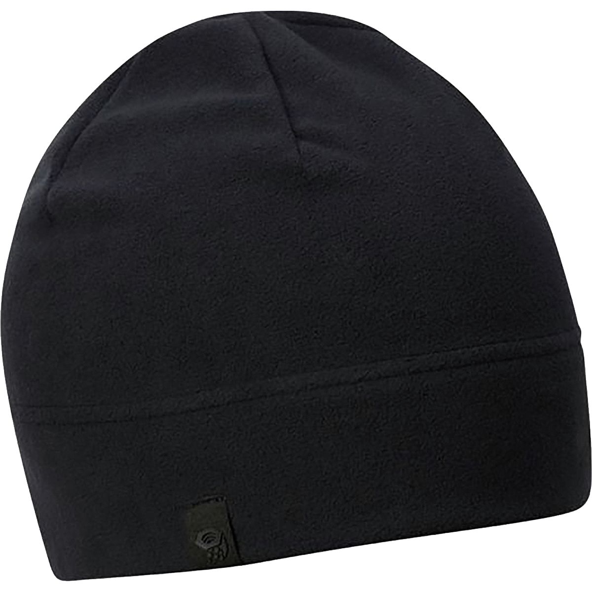 photo: Mountain Hardwear Micro Dome winter hat