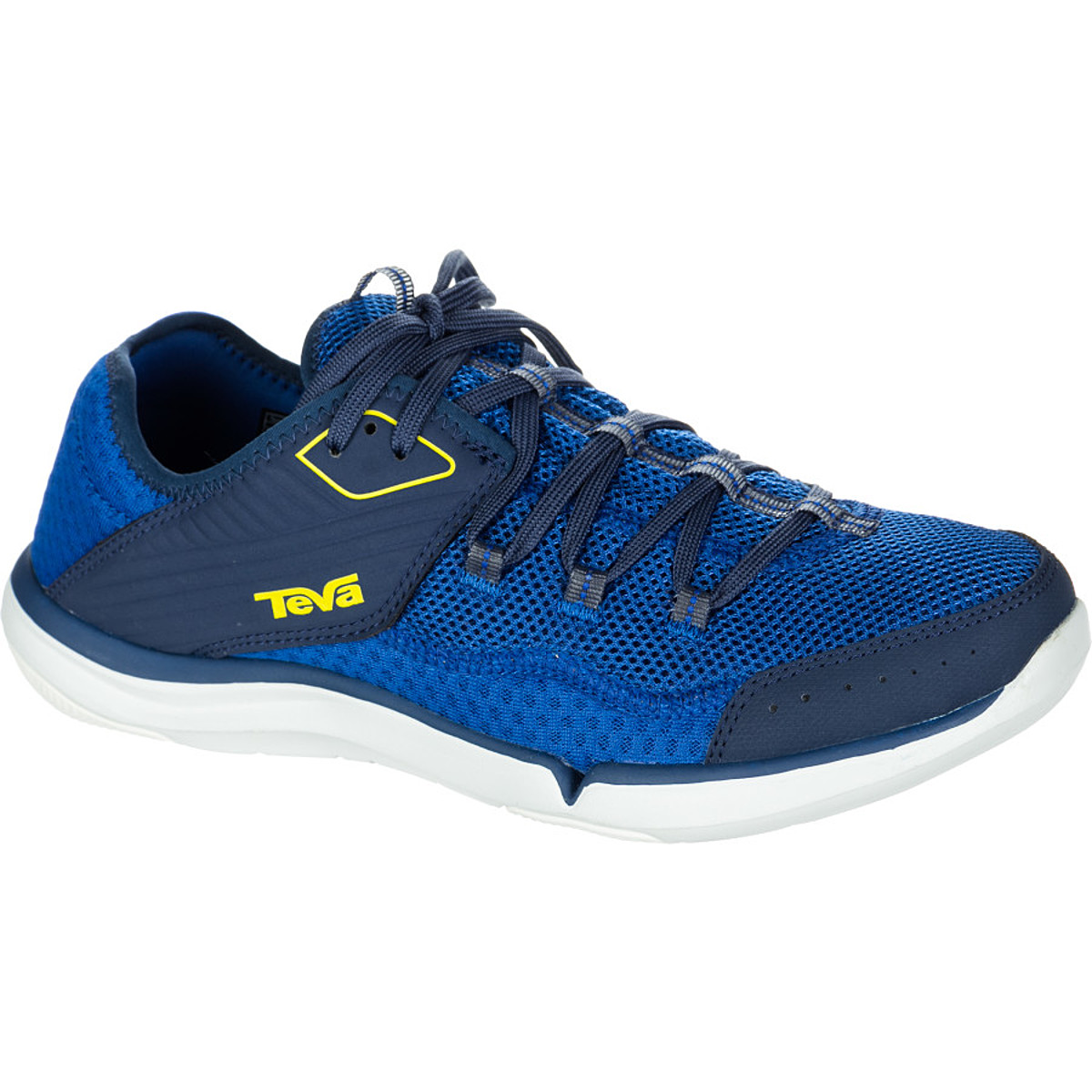 photo: Teva Refugio water shoe