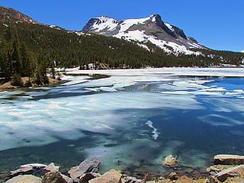Ellery-Lake-2.jpg