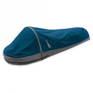 photo: Outdoor Research Advanced Bivy bivy sack