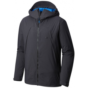 Mountain Hardwear Maybird Insulated Jacket