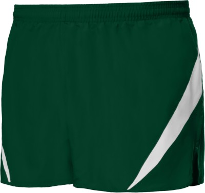photo: Under Armour Interval Speed Short active short