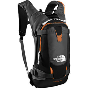 photo: The North Face Cadmium hydration pack