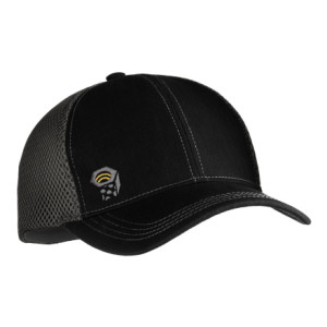 Mountain Hardwear Sunday's Best Stretch Trucker
