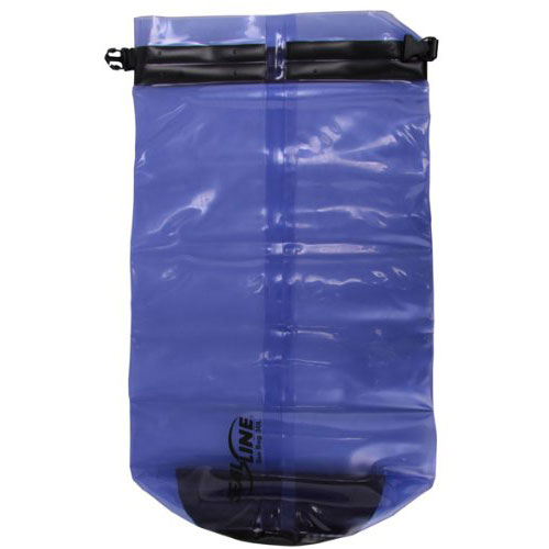SealLine See Bag
