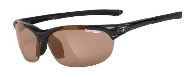 Tifosi Wisp Photochromic