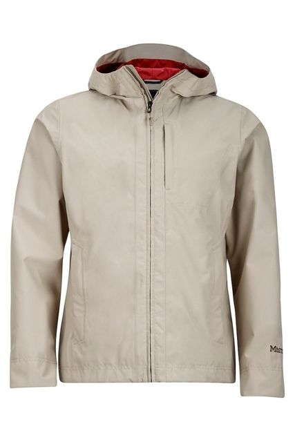Marmot Broadford Jacket