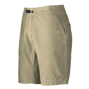 Mountain Hardwear Beta Short