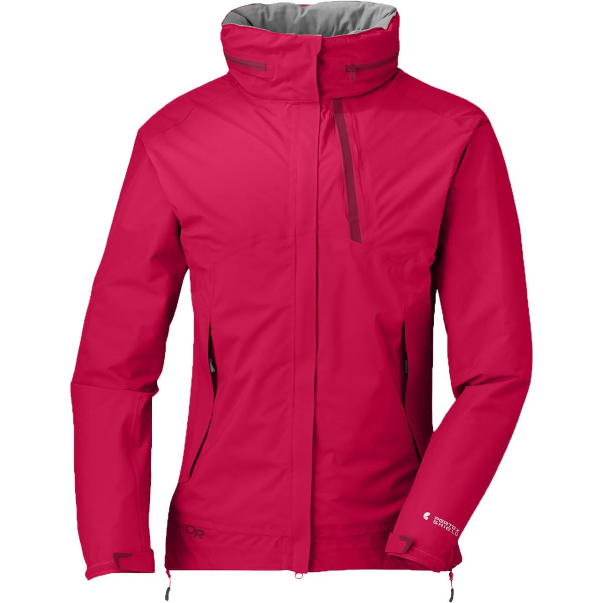 Outdoor Research Reflexa Jacket