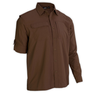 EMS Trailhead Shirt, L/S