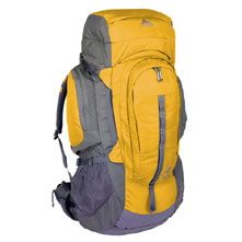 Kelty Coyote 4500 ST