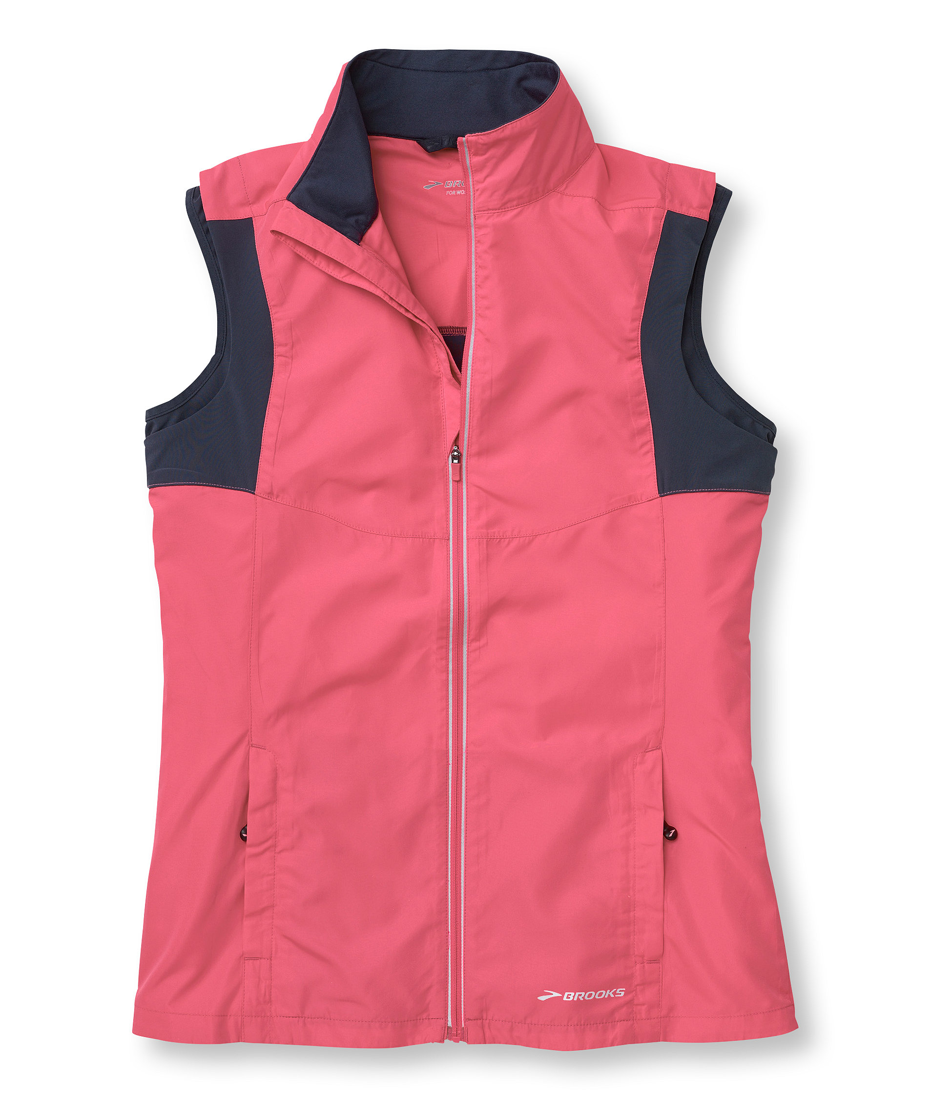 Brooks Essential Run Vest III