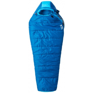Mountain Hardwear Bozeman Flame 20