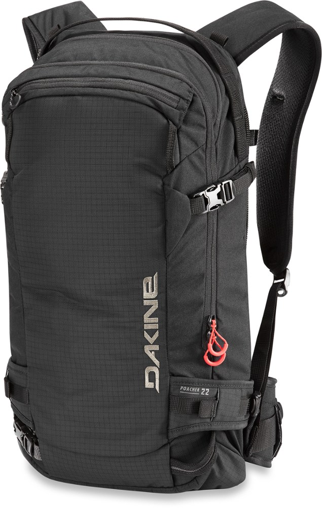 DaKine Poacher 22L