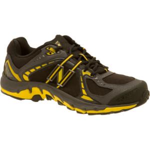 photo: New Balance Men's 909 trail running shoe