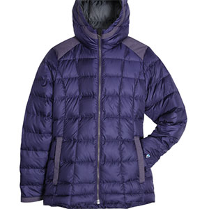 Kühl Flyby Down Jacket