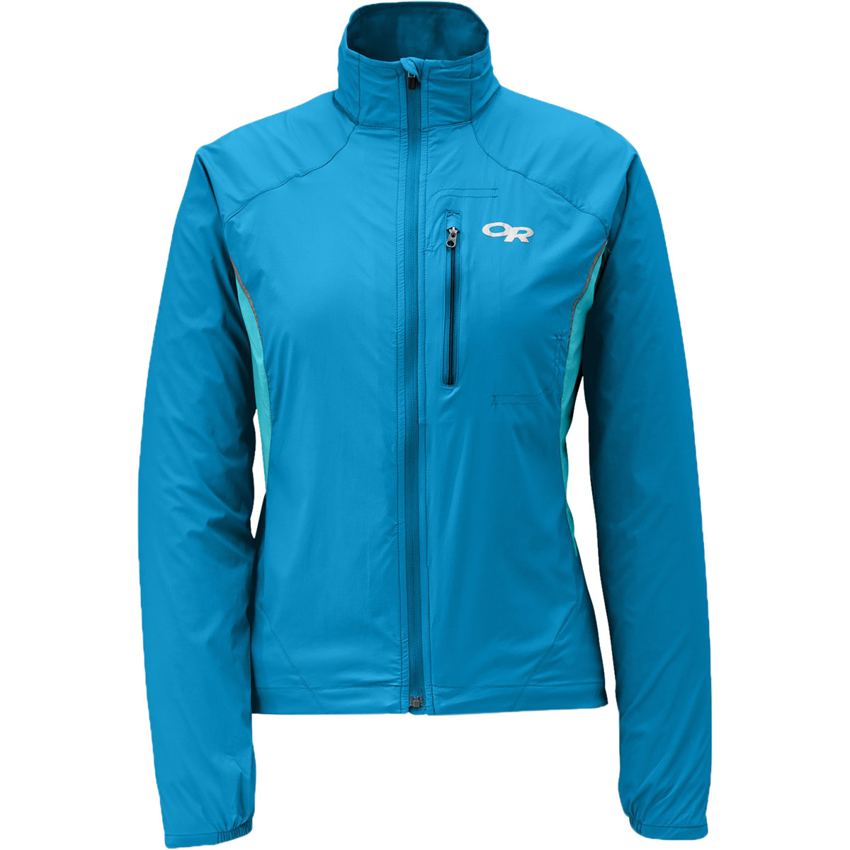 Outdoor Research Redline Jacket