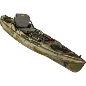 photo: Ocean Kayak Prowler Big Game Angler sit-on-top kayak