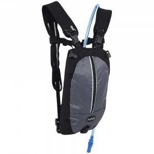 photo: NRS PFD Hydration Pack hydration pack