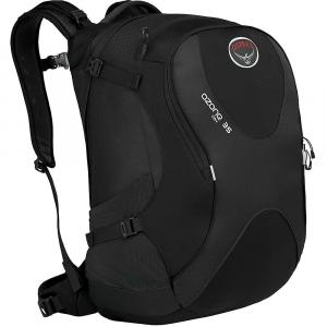 Osprey Ozone Travel Pack 35