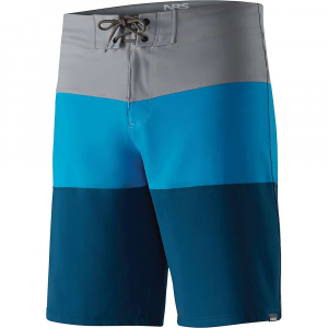 photo: NRS Benny Board Short active short