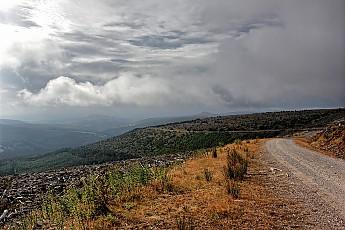 hiking-the-black-mountains.jpg