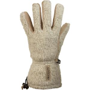 Gordini Wooly Glove