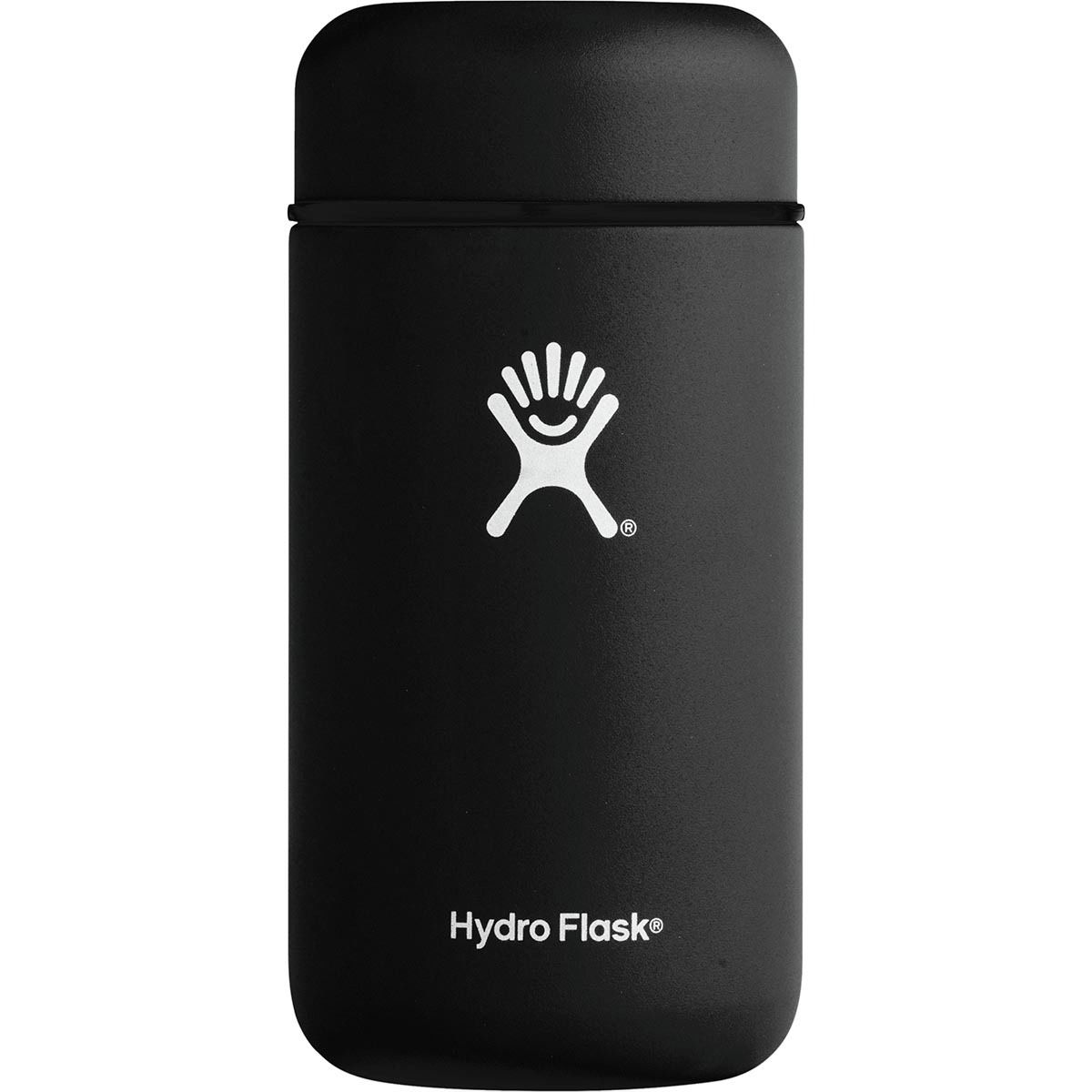 photo: Hydro Flask 12 oz Food Flask thermos