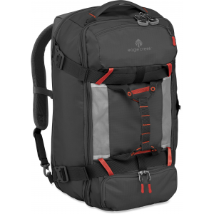 Eagle Creek Load Hauler Travel Pack
