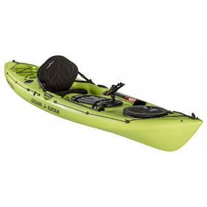 Ocean Kayak Trident 11 Angler