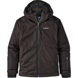 Patagonia Insulated Snowshot Jacket