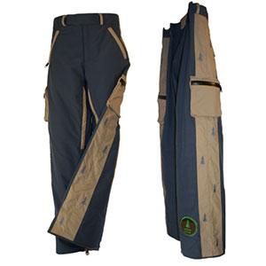 photo of a Burgess Custom snowsport pant