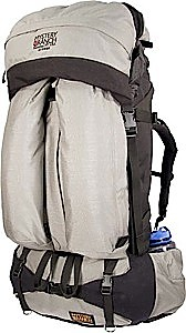 photo: Mystery Ranch G6000 expedition pack (70l+)