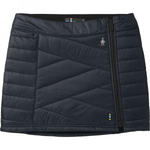 photo: Smartwool Smartloft 120 Skirt short/skirt