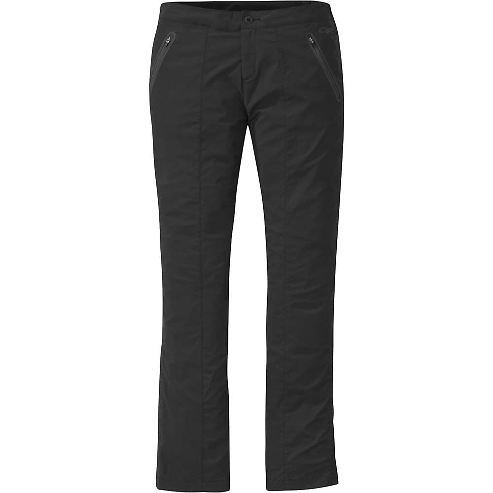 Outdoor Research 24/7 Pants
