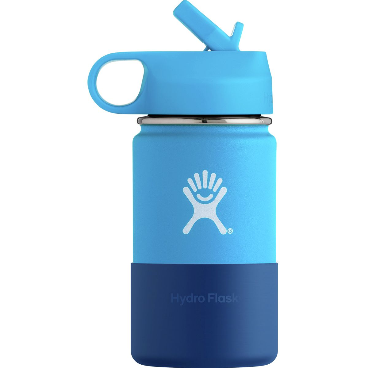Hydro Flask 12 oz Kids Wide Mouth
