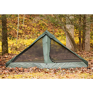 photo: LightHeart Gear SoLong 6 three-season tent