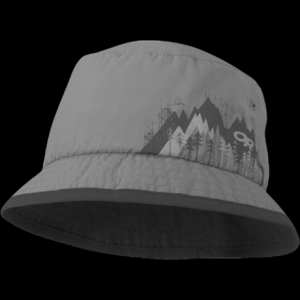 photo: Outdoor Research Solstice Bucket sun hat