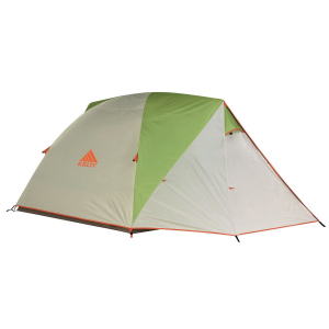 photo: Kelty Acadia 4 three-season tent