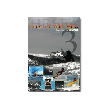 AlpenBooks This is the Sea 3