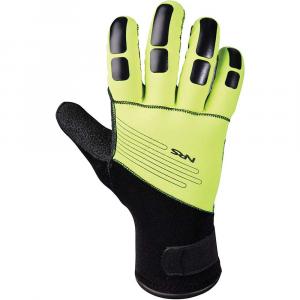 NRS Rescue Glove