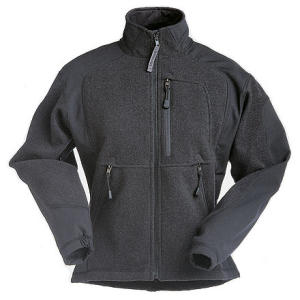 photo: Marmot Women's Adamant Jacket soft shell jacket