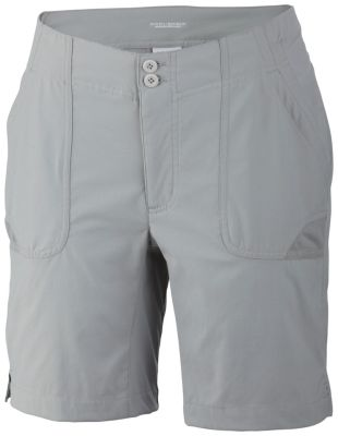 Columbia Ultimate Catch Short
