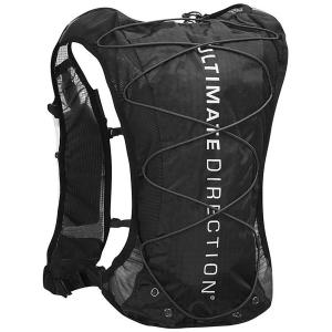 photo: Ultimate Direction OCR Vest hydration pack
