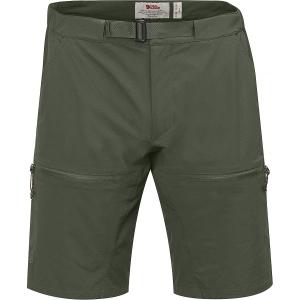 Fjallraven High Coast Hike Shorts